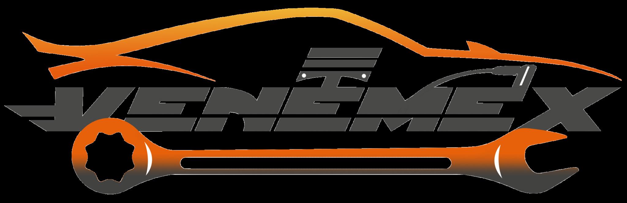 Venemex Auto