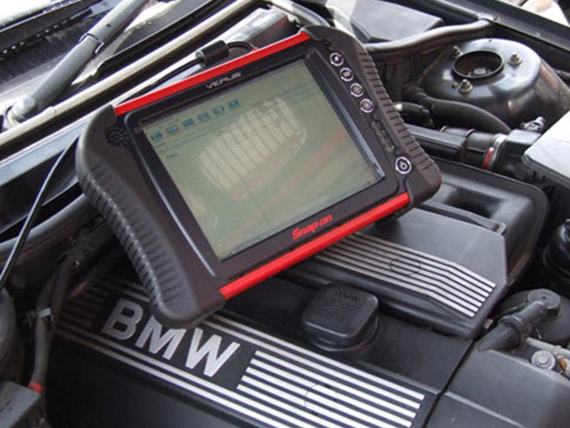 Complete Auto repair 5
